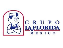 Grupo La Florida